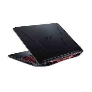 Acer Nitro 5 Price in BD